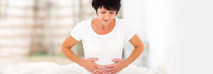 Chiropractic Port St. Lucie FL Digestive Issues