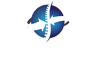 Chiropractic Port St. Lucie FL Expedition Chiropractic